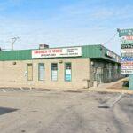 2607 20th St, Rockford, IL28