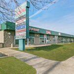 2607 20th St, Rockford, IL29