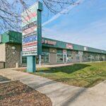 2607 20th St, Rockford, IL30