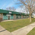 2607 20th St, Rockford, IL36