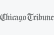 Chicago_Tribune185b