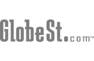 globest-logo185b